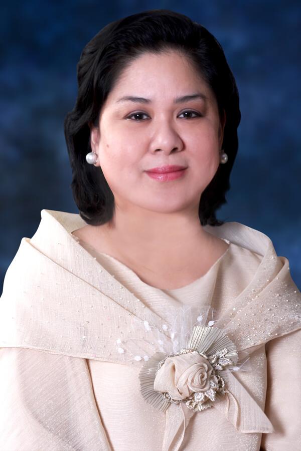 Jocelyn Alma R. Badiola